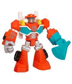 Boneco-Transformers-Rescue-Bots-Heatwave-The-Fire-Bot-Hasbro