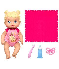 Boneca-Baby-Alive-Tematica-Hora-de-Dormir-Hasbro