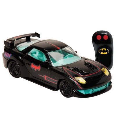 Carro-de-Controle-Remoto-Batman-Corrida-Candide