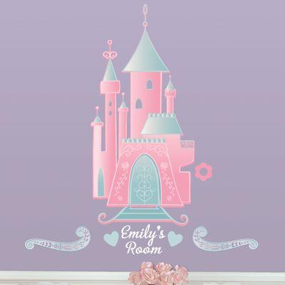 adesivo-de-parede-gigante-castelo-princesas-disney-com-alfabeto-roommates