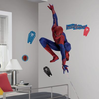 adesivo-de-parede-gigante-the-amazing-spider-man-roommates