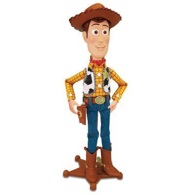 Boneco-Woody-que-fala-Toy-Story-Toyng