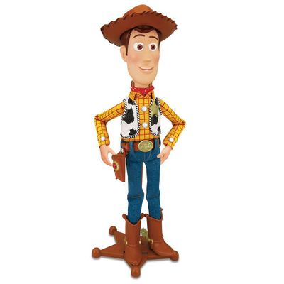 Boneco-Woody-que-fala-Toy-Story-Toyng