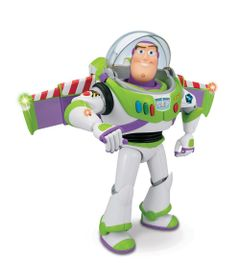 Boneco-Buzz-Lightyear-que-fala-Toy-Story-Toyng