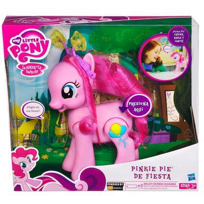 Caixa-My-Little-Pony-Pinkie-Pie-Faz-a-Festa--Hasbro