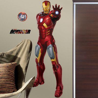 adesivo-de-parede-gigante-iron-man-roommates