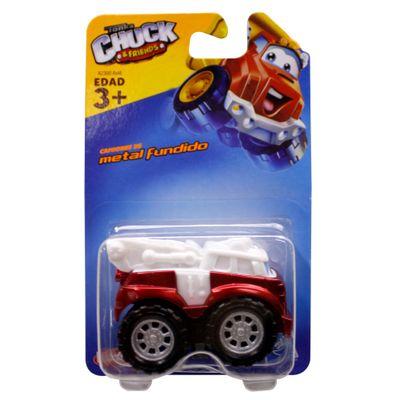 Carrinho-Chuck---Friends-Twist-Trax-Boomer-Hasbro
