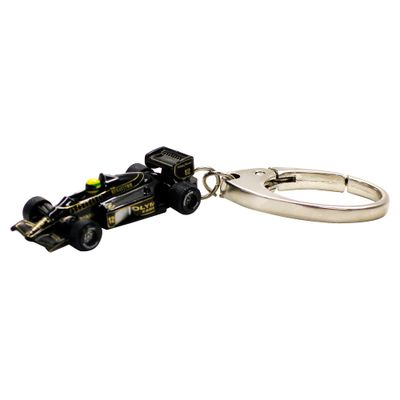 Chaveiro-F1-Ayrton-Senna-Team-Lotus-97T-California-Toys