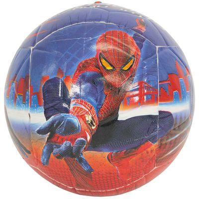 Bola de EVA Nº8 - Spider-Man - Lider