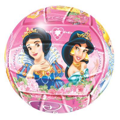 Bola de EVA Nº8 - Princesas Disney - Lider