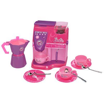 Maquina-de-Cafe-Expresso-Lilas-Barbie-Chef-Lider