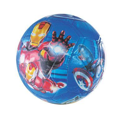 Bola de EVA Nº8 - The Avengers - Lider
