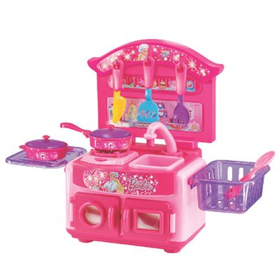 Cozinha-Fashion-Barbie-Chef-Lider