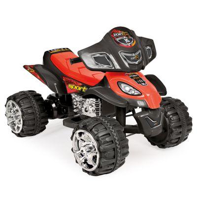 mini-quadriciclo-eletrico-fort-play-sport-vermelho-6v-homeplay