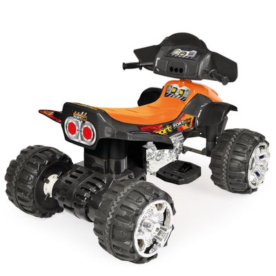 mini-quadriciclo-eletrico-fort-play-sport-laranja-6v-homeplay