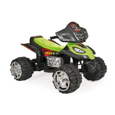 660_Quadriciclo-FortPlay--preto-e-verde-