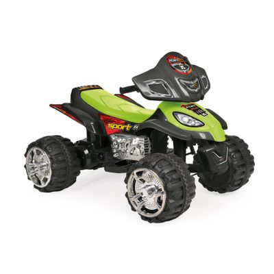 mini-quadriciclo-eletrico-fort-play-sport-verde-6v-homeplay