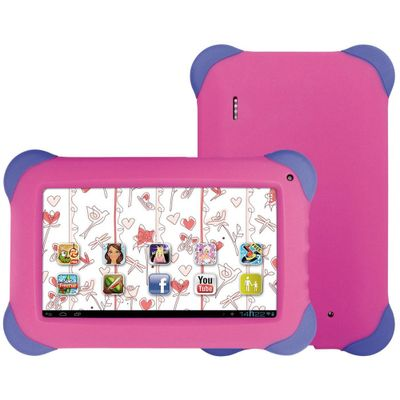 tablet-kid-pad-rosa-multikids-4