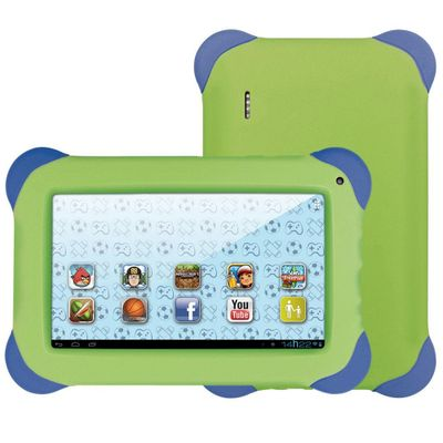 tablet-kid-pad-verde-multikids