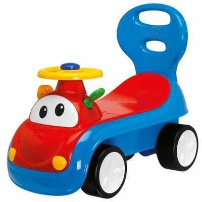 andador-comboio-speedy-azul-chicco