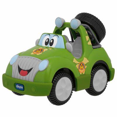carrinho-de-controle-remoto-safari-park-boy-chicco