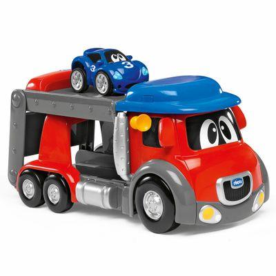 Caminhaozinho---Turbo-Touch-Speed-Truck---Chicco