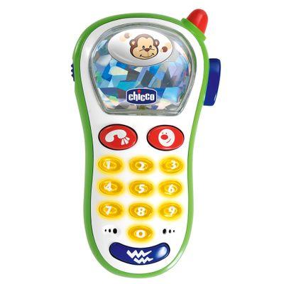 Telefone-Vibra-e-Capta-Chicco