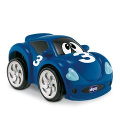 Carrinho-Turbo-Touch-Fast-Blue-Chicco