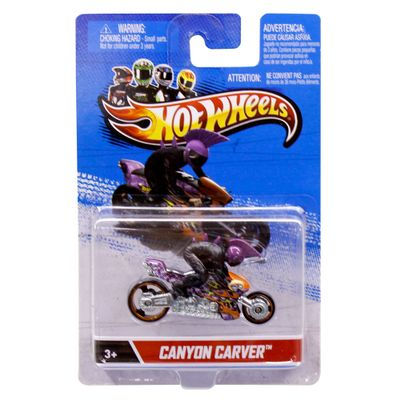 moto-hot-wheels-motor-cycles-canyon-carver-mattel