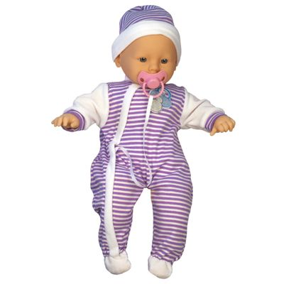 Boneca-Nany-Baby---Baby-Brink