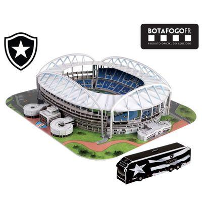 Maquete-3D-Oficial-Stadium-Rio-Nanostad_5