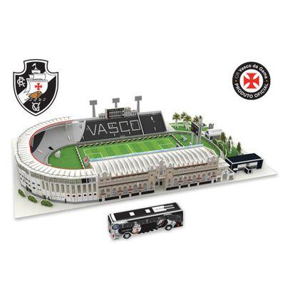 Maquete-3D-Oficial-Estadio-Sao-Januario-Nanostad