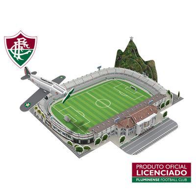 Maquete-3D-Oficial-Estadio-Laranjeiras-Nanostad_4