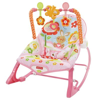 Cadeira-Crescendo-Comigo-Meninas---Fisher-Price