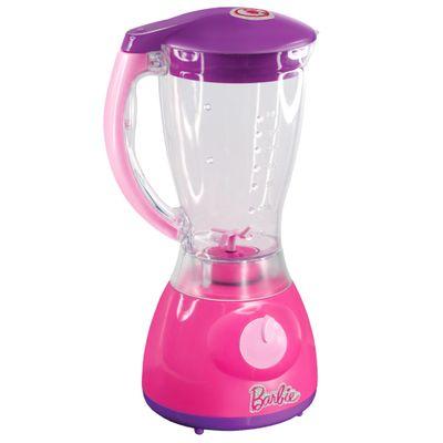 Liquidificador-Fashion-Barbie-Chef-Lider