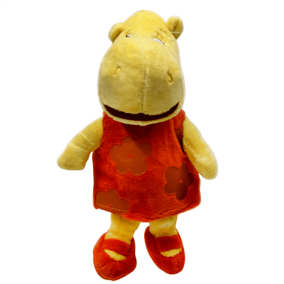 Pelucia-Sonora-Backyardigans-Tasha-Media-BBR