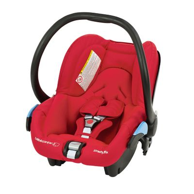 Bebe-Conforto-Streety-Fix-Intense-Red-2012-Bebe-Confort
