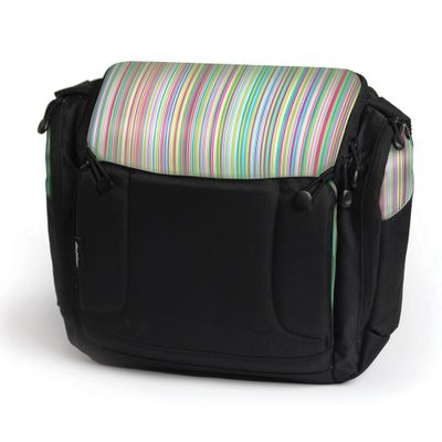 Bolsa-Original-2-em-1-Stripes-e-Black-Bebe-Confort