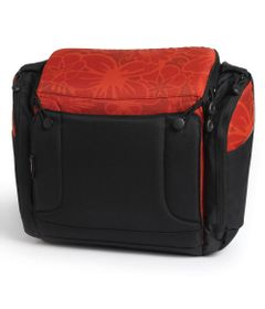 Bolsa-Original-Bebe-Confort-Red-Devil
