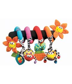 Untitled-Mobile-Twirly-Whirly-Playgro