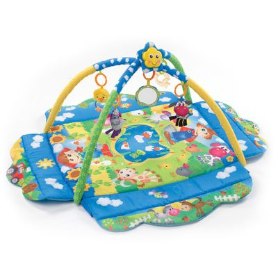Tapete-Musical-Fairweather-Farm-Playgro