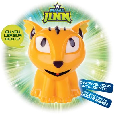 Jogo-Magic-Jinn---Estrela