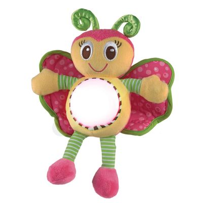 Brinquedo-Luminoso-Butterfly-Playgro