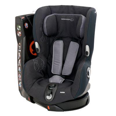 Cadeira-para-Auto-Axiss-Total-Black-2012-Bebe-Confort