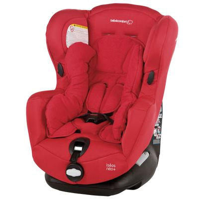 Frente-Cadeira-para-Auto-Iseos-Neo-Plus-Intense-Red-2012-Bebe-Confort