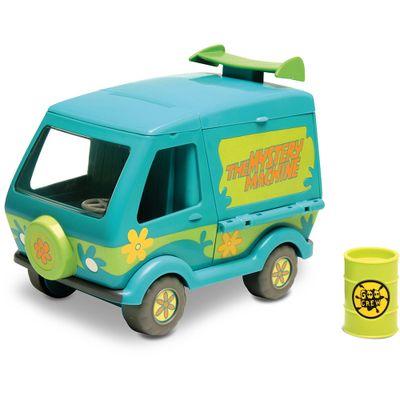 Maquina-Misterio-Caca-Fantasmas-Scooby-Doo