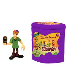 3143-Salsicha-Mini-Bonecos-Scooby-Doo