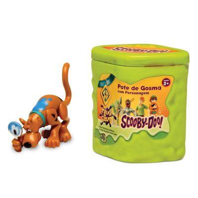 3143-scooby-Mini-Bonecos-Scooby-Doo