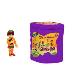 3143-Velma-Mini-Bonecos-Scooby-Doo