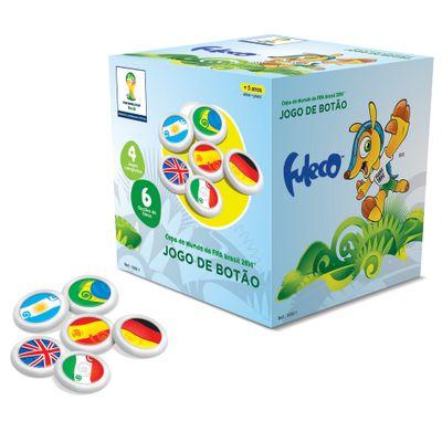Jogo-de-Futebol-de-Botao---Copa-do-Mundo-FIFA-2014---Xalingo